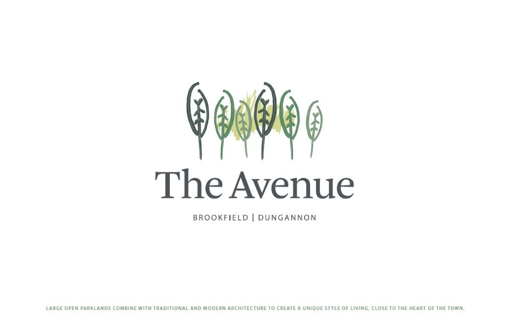 The Avenue at Brookfield