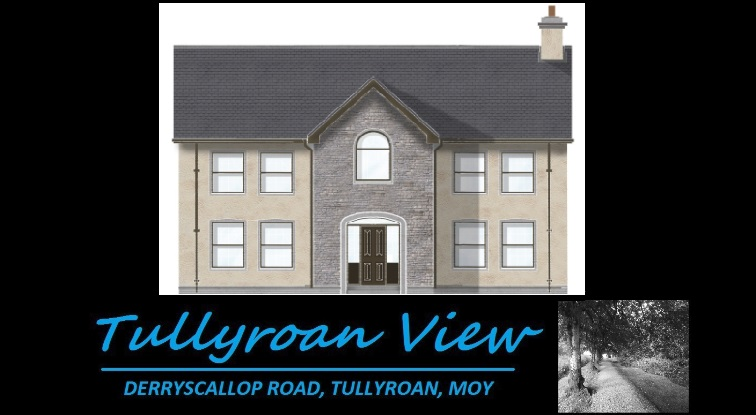 Tullyroan View