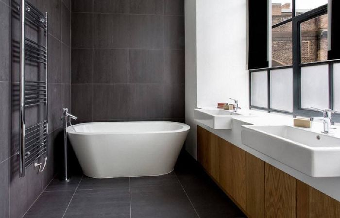 HIGH END BATHROOM & TILE SALES, NORTHERN IRELAND