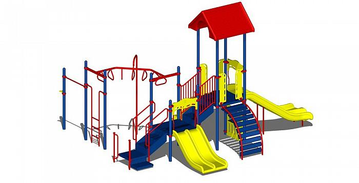 CHILDRENS SOFT PLAY CENTRES, IRELAND
