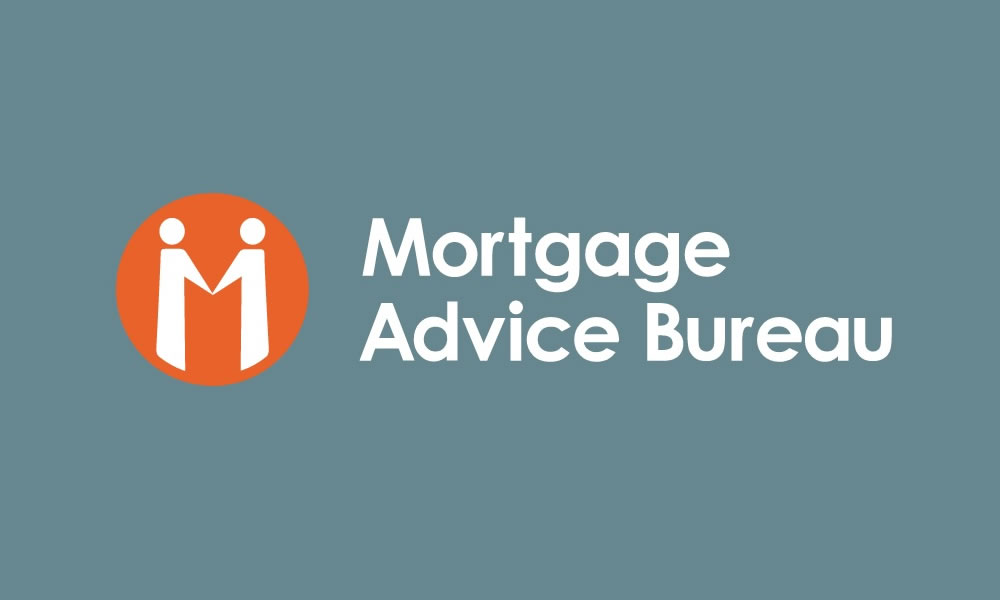 Mortgage Advice